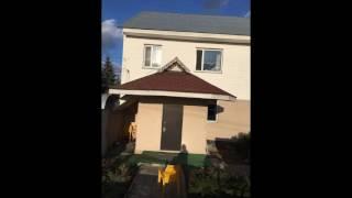видео Недвижимость Вереи