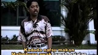Download lagu Nanang Irwan - Batimung