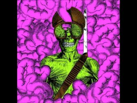 Thee Oh Sees - The Dream