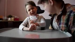 """Документальный фильм """"Без лишних звуков"""""""