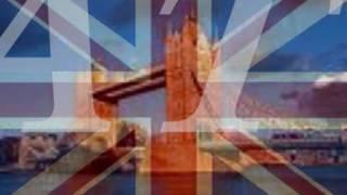 Mega Mix  - Londonbeat