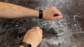 How to use an Antistatic Wristband
