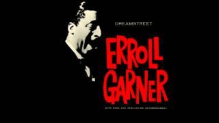 Come Rain or Come Shine - Erroll Garner