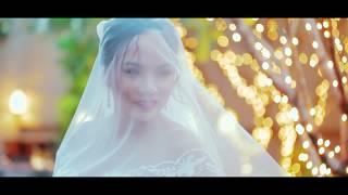 Wedding reception - Nga & Seoun - Gem Center