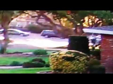 Campbell Ave Accident 10-29-2015