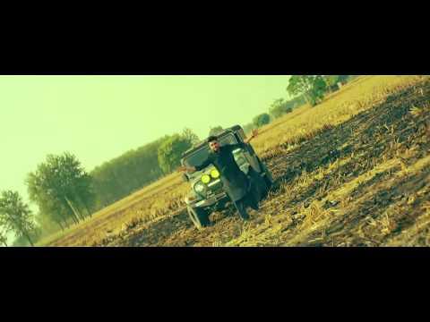 Zamaana Ninja Punjabi latest Song...