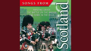 Play Highland Laddie