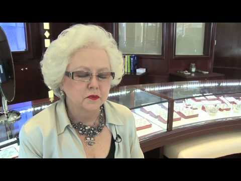 Azar Jewelers - South Barrington, IL - www.LOCALCHICAGOCOUPONS.com