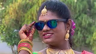 Balasubramaniyn Weds Pavithra / Reception Promo Song / Gokul Digtal Studio / GDS /gds palladam /