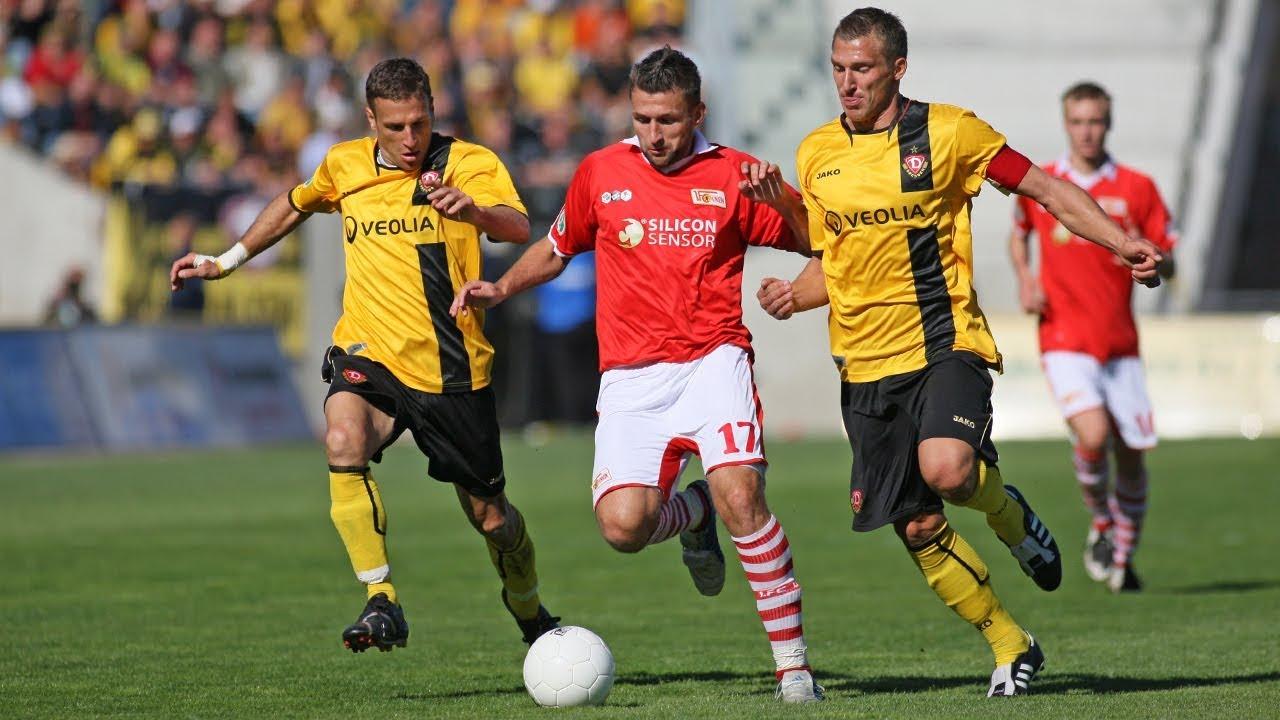 Dynamo Dresden Fc