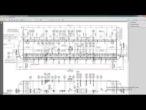 Pressure Vessel Fabrication Course - PART 1