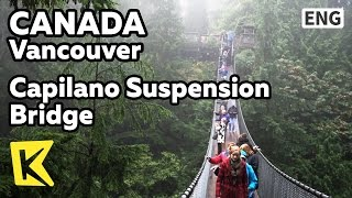 【K】Canada Travel-West Vancouve…