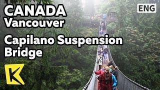 【K】Canada Travel-West Vancouve…