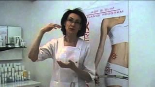 Как остановить выпадение волос. Центр красоты Престиж, Люксембург(, 2015-08-30T19:53:25.000Z)