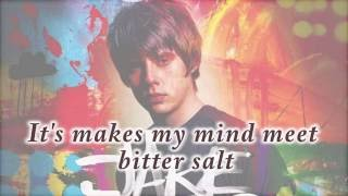Jake Bugg - Bitter Salt (LYRICS)