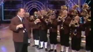 Mosch-Avsenik  Trompetenecho  ARD 1988.rmvb