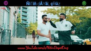 Gagan Kokri | Shatranj | Rahul Dutta | WhatsApp Status By ~ Nitin Dayal Cruz