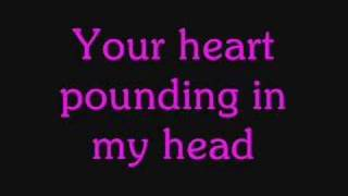 Evanescence - Haunted Lyrics