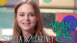 Stella McCartney - What