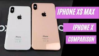 Best smartphone 2018 - 2019 ? iPhone XS Max