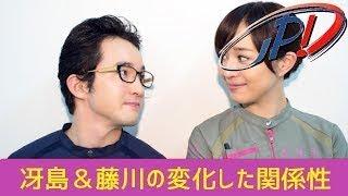 人気シリーズが7年ぶりに復活した月9ドラマ『コード・ブルー~ドクター...