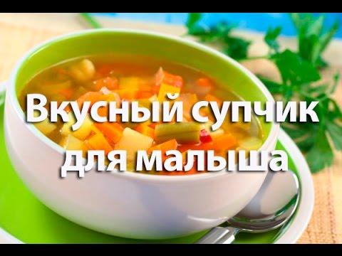 Профитроли рецепт с пошаговыми фото
