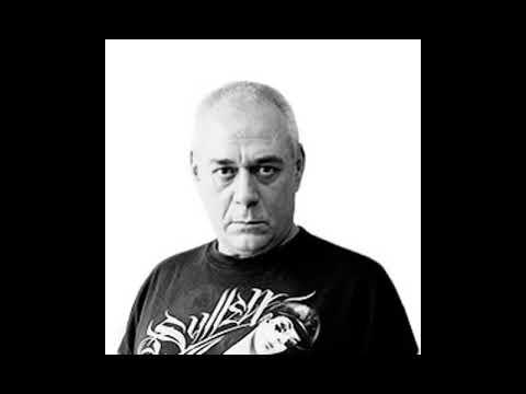 Сергей Доренко о смерти и похоронах