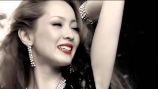 2010年11月20日公開 映画『行きずりの街』主題歌 meg 「再愛~Love you ...
