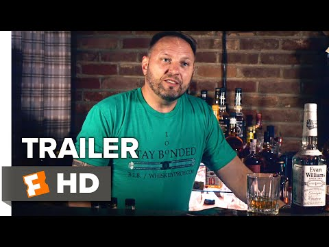 Straight Up: Kentucky Bourbon Trailer #1 (2018) | Movieclips Indie Mp3