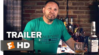 Straight Up: Kentucky Bourbon Trailer #1 (2018) | Movieclips Indie