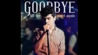 David Lapadat - Goodbye till we meet again