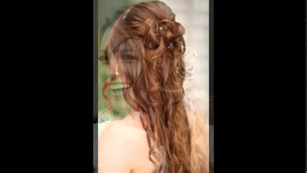 Download Hairstyles for Prom