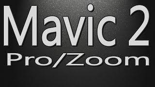 五分鐘看懂 超黑科技 DJI Mavic 2是工程和技術創新的壯舉,有兩個版本 Mavic 2 Pro / Mavic 2 Zoom 更有創意的選擇 。怪機絲經銷中