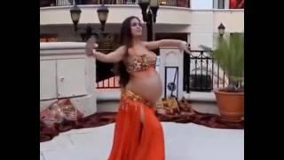 Ibu hamil nari india