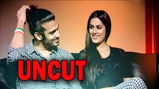 UNCUT - Mad About Dance movie - Saahil Prem and Amrit Maghera's EXCLUSIVE Interview