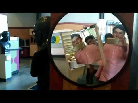 Birla science entertainment museum Pilani part 3