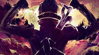 [Обзор Аниме] Мастера меча Онлайн(, 2015-06-27T04:19:40.000Z)