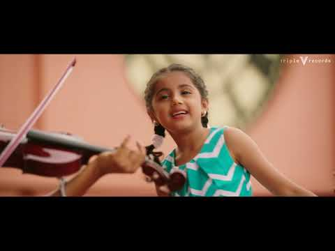 Thookanangoodu - Video Song | Bhaskar Oru...