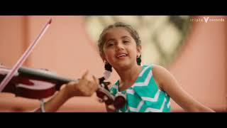 Thookanangoodu - Video Song | Bhaskar Oru Rascal | Arvind Swami, Amala Paul | Amrish