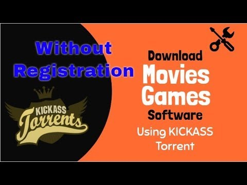 how-to-download-videos,-software,-games-using-kickass-without-registration-|-without-using-software