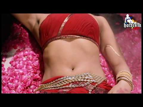 Hottism : Sanjana galrani Latest Navel feast ! thumbnail