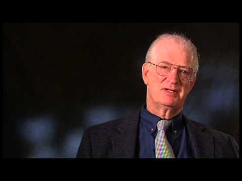 Herman Daly on the Economy & the Environment