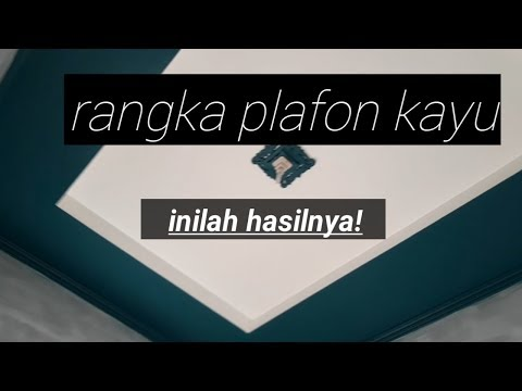 plafon-rangka-kayu-#2