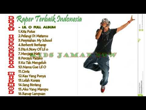 Lagu Hip Hop Raper Terbaik Tanah Air BUKAN KIDS JAMAN NOW, Lagu hiphop Indonesia Terbaru