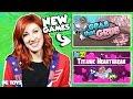 CARTOON NETWORK Teen Titans Go Game Play Part 2 Grab The Grub & Titanic Heart Break