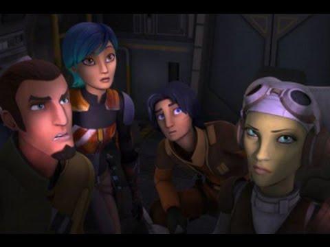 download empire season 2 episode 9