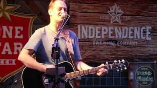 Patrick Fleming SOLO Woodys Full Show 10-16-2015
