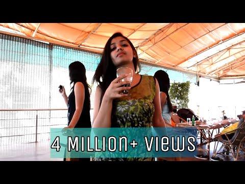 Ek Do Teen Song Dance Choreography | Baaghi 2 |Jacqueline | Vipin sharma Choreography | Best Dance