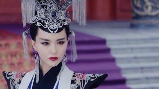 HD锦绣未央 第1集