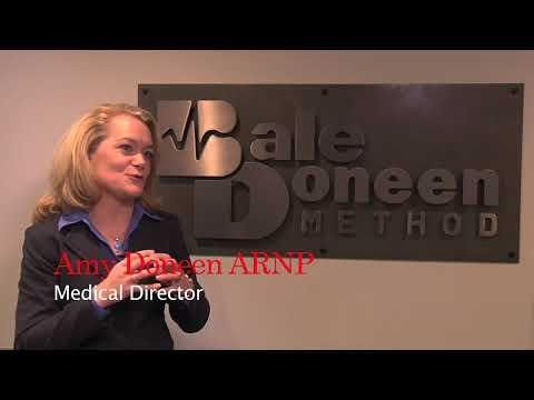 HASPC Spokane Heart Clinic   Prevention of Heart Attack and Stroke